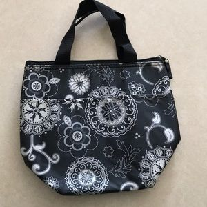 Thirty-One Small Thermal Tote